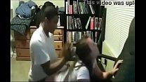 Смотреть домашние ролики с молодыми аматорами